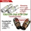 LED ขั้ว1156-Chip5730-15W แสงสีขาว(750LM) thumbnail 8