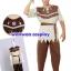 ร้านเช่าชุดแฟนซี ชุดอินเดียแดง ชุดคาวบอย ชุดคนป่าชุดธีมJUNGLE ชุดมนุษย์หินฟลิ้นสโตน094-920-9400 thumbnail 1