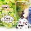 Preorder Preorder Case iphone6 iPhone5 / 5S iphone6 พลัส KANTAI thumbnail 1
