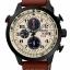 นาฬิกาผู้ชาย SEIKO Prospex รุ่น SSC425P1 Chronograph Solar Man's Watch thumbnail 1