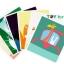 Joan Miro Twister Paint ศิลปะหมุนติ้วววว thumbnail 7