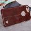 Nillkin Englon Leather - เคส iPhone 7 thumbnail 2