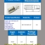 T10-SMD-24W คุณภาพสูง-ทนทาน thumbnail 3