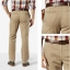 DOCKERS Pacific Washed Khaki - Straight Fit thumbnail 5
