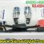 ไฟ xenon kit D2S AC35W Slim Ballast N3 thumbnail 1