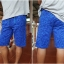 PULL & BEAR SWEAT SHORTS thumbnail 3