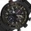 นาฬิกาผู้ชาย SEIKO Prospex รุ่น SSC419P1 Chronograph Solar Man's Watch thumbnail 2