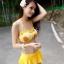 cnd-055-yellow thumbnail 2