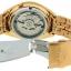 นาฬิกาผู้ชาย SEIKO 5 Sports รุ่น SNKL38K1 Automatic Man's Watch thumbnail 2