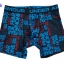 UNDER ARMOUR ORIGINAL SERIES PRINTED BOXERJOCK ( NEW UPDATE ) thumbnail 13