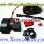 ชุดชาร์จ USBมอเตอร์ไซค์+ช่องเสียบ 12โวลท์พร้อมชุดติดแฮนด์รถ thumbnail 3