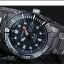 นาฬิกาผู้ชาย SEIKO Prospex รุ่น SRP587K1 Automatic Men's Watch thumbnail 3