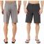 O'neill Hybrid Loaded Shorts thumbnail 8