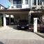 ขายบ้านเดี่ยว 2 ชั้น ตกเเต่งพร้อมอยู่บิ้วอินทั้งหลัง หมู่บ้านมัณฑนาเลควัชรพล ซอยสุขาภิบาล 5 thumbnail 1