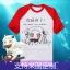 Preorder เสื้อ Kantai Collection คันไตคอลเลกชัน thumbnail 5