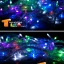 ไฟกระพริบ LED สีรวม thumbnail 4
