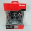 Xbox 360 Wireless Controller (จอยไร้สายแยกขายจากกล่องแดง) ติดต่อร้าน (Warranty 3 Month) thumbnail 2