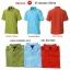Marmot Eldorado Shirts ( Mid- weight & Quik dry ) thumbnail 1