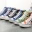 Preorder รองเท้าผ้าใบ KANTAI COLLECTION thumbnail 2