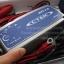 เครื่องชาร์จแบตเตอรี่อัจฉริยะ CTEK รุ่น MXT 4.0 thumbnail 8