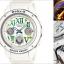 Casio BGA-150GR-7BDR thumbnail 2