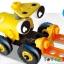 Build and Play ตัวต่อความคิด DIY Forklift thumbnail 2