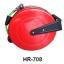 ชุดเก็บสายลมอัตโนมัติ รุ่น HR-708C thumbnail 1