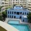 ขายคอนโด แฟมมิลี่ปาร์ค Family Park Condominium (FP Condominium) ห้อง สตูดิโอ พื้นที่ 30 ตร.ม ขาย 1.2 ล้าน พร้อมผู้เช่า 5500/เดือน ซอยลาดพร้าว 48 แยก 3 (ซอยพิบูลย์อุปถัมภ์) ถนนลาดพร้าว thumbnail 2