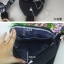 Preorder กระเป๋าสะพายข้าง Kantai Collection คันไตคอลเลกชัน[สาวปืนระเบิด] thumbnail 4