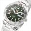 นาฬิกาผู้ชาย SEIKO Sports รุ่น SRP751K1 Automatic Man's Watch thumbnail 2