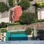 ขายคอนโด Lumpini ville ลาดพร้าว โชคชัย 4 ห้อง 1 Bedroom ขนาด 29 ตร.ม. วิวสระว่ายน้ำ ทิศเหนือ ตึก B ชั้น 17 ขาย 1.99 ล้าน thumbnail 9