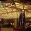 ไฟกระพริบ LED สีวอมไวท์ thumbnail 7