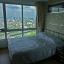 ขาย / เช่าThe Base77 อ่อนนุช ชั้น38 วิวสวยสุด ห้องหรูสุด ตำแหน่งดีสุด The Base77 for Sale or Rent Top floor Best room in condo! by Sansiri thumbnail 5