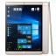 ONDA V919 AIR 32GB Black Gold 2 ระบบ Win.10/Android 4.4 จอ 9.7นิ้ว RETINA แถมเคสตรงรุ่น thumbnail 5