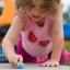 Joan Miro Big Chalk Family 24 แท่ง แท่งสีชอล์กยักษ์พร้อมที่จับ thumbnail 3