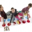 TWISTER GAME thumbnail 1