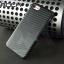 ROCK Carbon Fiber - เคส iPhone 7 thumbnail 14