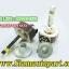 Led Headlight BRIDGELUX รุ่นใหม่ 4200LM ขั้ว H7 thumbnail 1