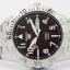 นาฬิกาผู้ชาย SEIKO Sports รุ่น SRP753K1 Automatic Man's Watch thumbnail 4