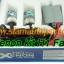 ไฟ xenon kit H1 Fast start Ballast A6 thumbnail 1