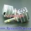 ไฟหน้าled headlight BRIDGELUX 3200Lumen ขั้ว HB4/9006 thumbnail 3