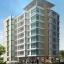 Condo Sarin Suites Sukhumvit Bangkok for rent price 22000-45000 / Month thumbnail 5