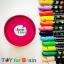 BabyRoo Silky Crayon (12 Colors) สีเครยอนมหัศจรรย์ thumbnail 7