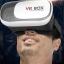 Pre - Order VR Box แว่นตา 3 มิติ thumbnail 1