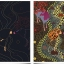 Scratch Cards - Forest Night การ์ดศิลปะขูด ชุดป่ารัตติกาล thumbnail 5