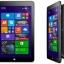 Onda V891 8.9 นิ้ว 2 ระบบ Windows 10 และ Android 4.4 RAM 2G ROM 32G ส่งฟรี thumbnail 3