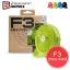 Remax Portable Fan - F3 - พัดลมพกพา thumbnail 1