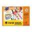 3D-PAPER MODEL - Soul Kitchen โมเดลกระดาษ 3 มิติ thumbnail 1