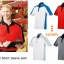 Elevate Men's Martis Short Sleeve Polo thumbnail 1