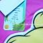 แฟร์รี่ ทิงเกอร์เบล (FAIRIE) thumbnail 9